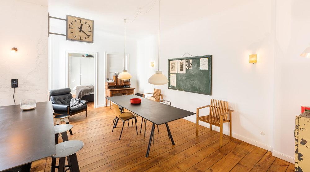philipp-mohr-designer-berlin-artist-loft-8.jpg