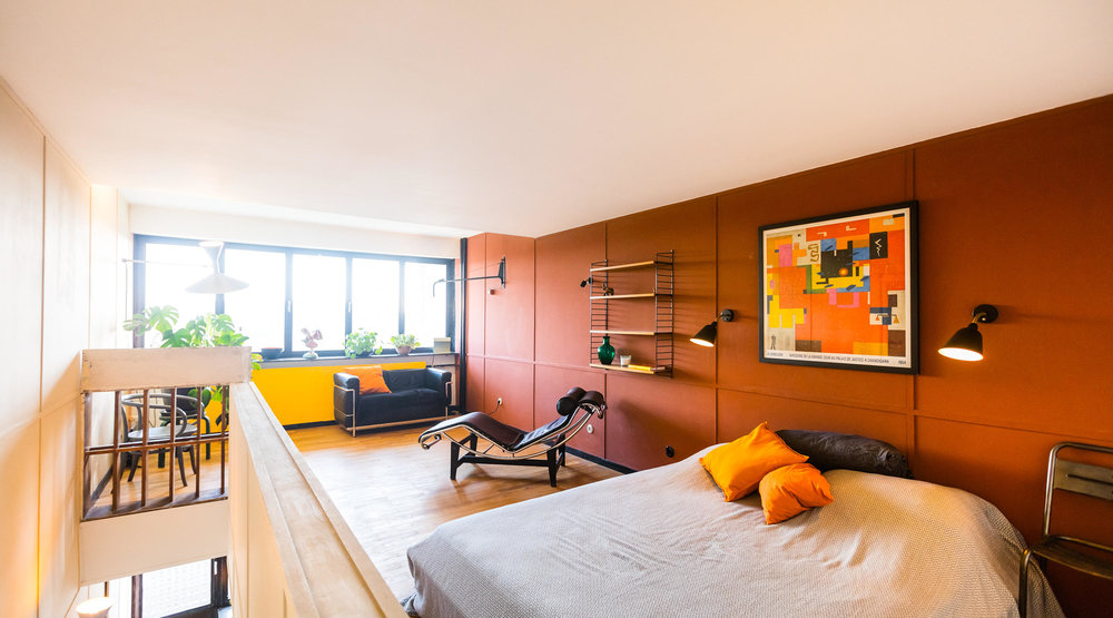 philipp-mohr-designer-berlin-corbusier-apartment4.jpg