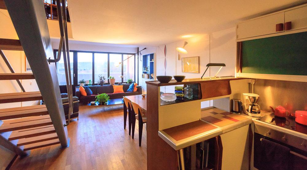 philipp-mohr-corbusier-refurbishment-berlin_dezeen_2364_col_19.jpg