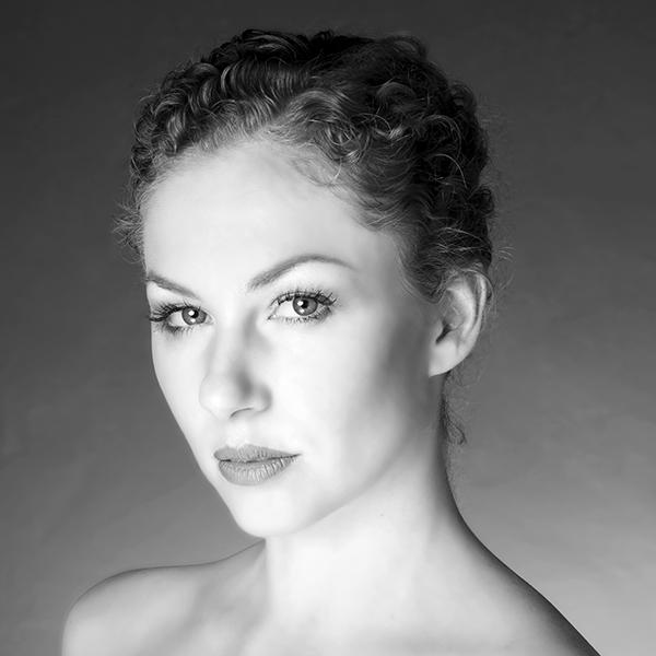 Alexsandra Meijer