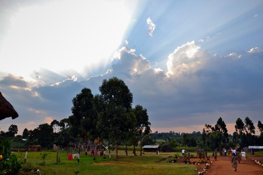 sky africa-13.jpg