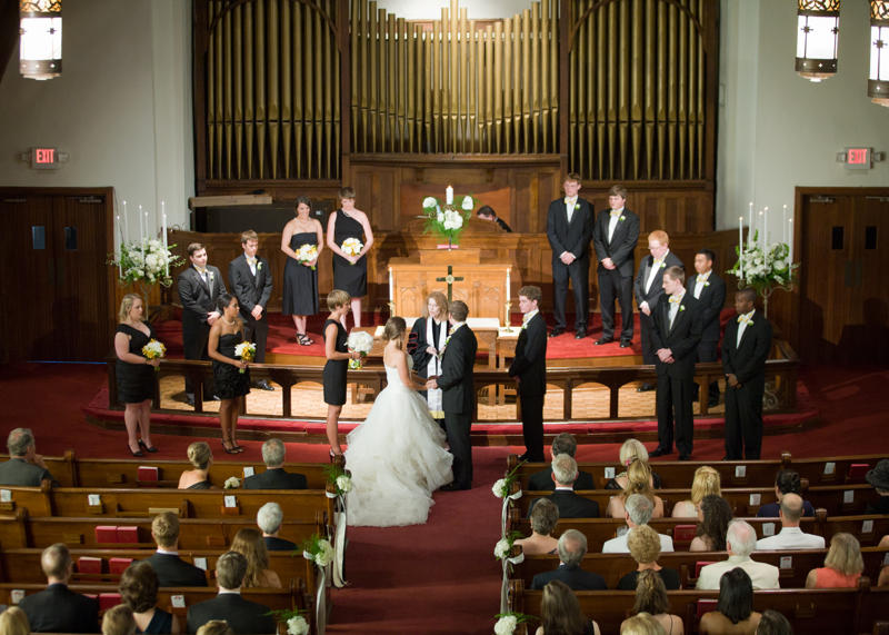 Ceremony from balcony, 3.jpg