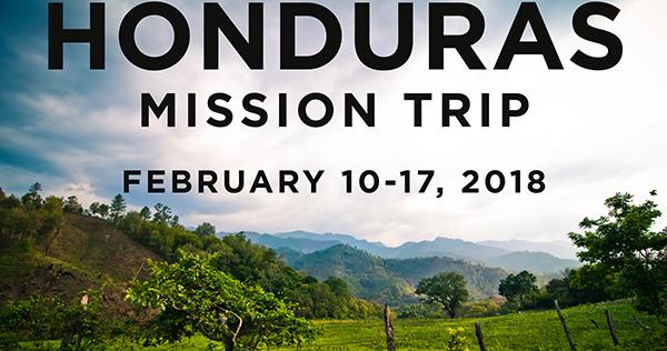 Honduras_2018_WEB.jpg