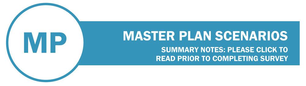 Master_Plan_Scenarios.jpg