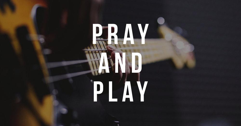 Pray_Play_2019_Webpage.jpg
