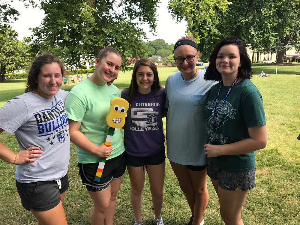 youth camp 2017 35542450803_0b1e21fd9c_b.jpg