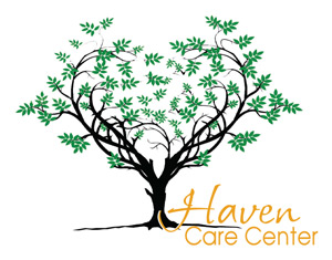 haven-logo-300-gold.jpg