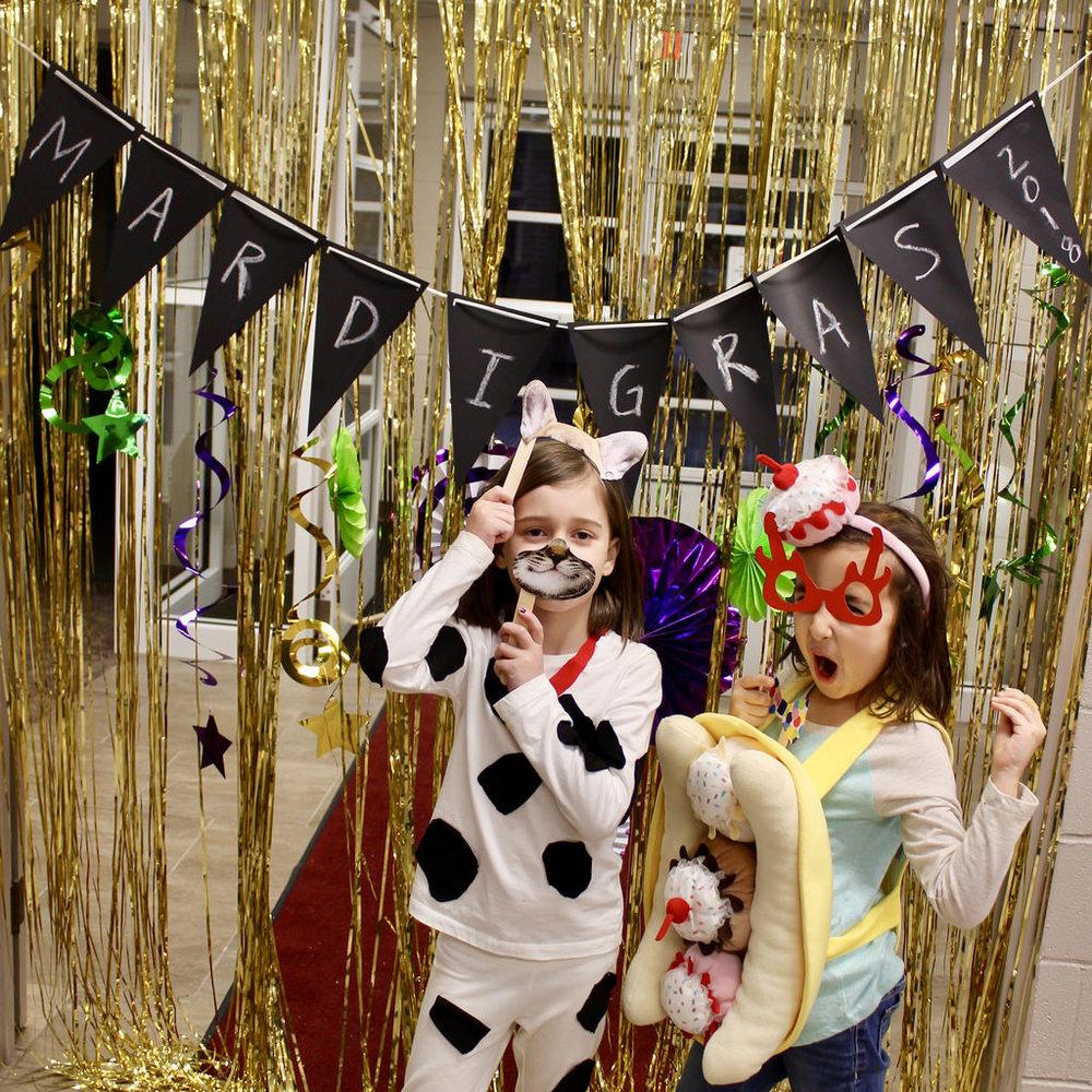 kids mardi gras 39543940524_9799ccc9b8_b.jpg