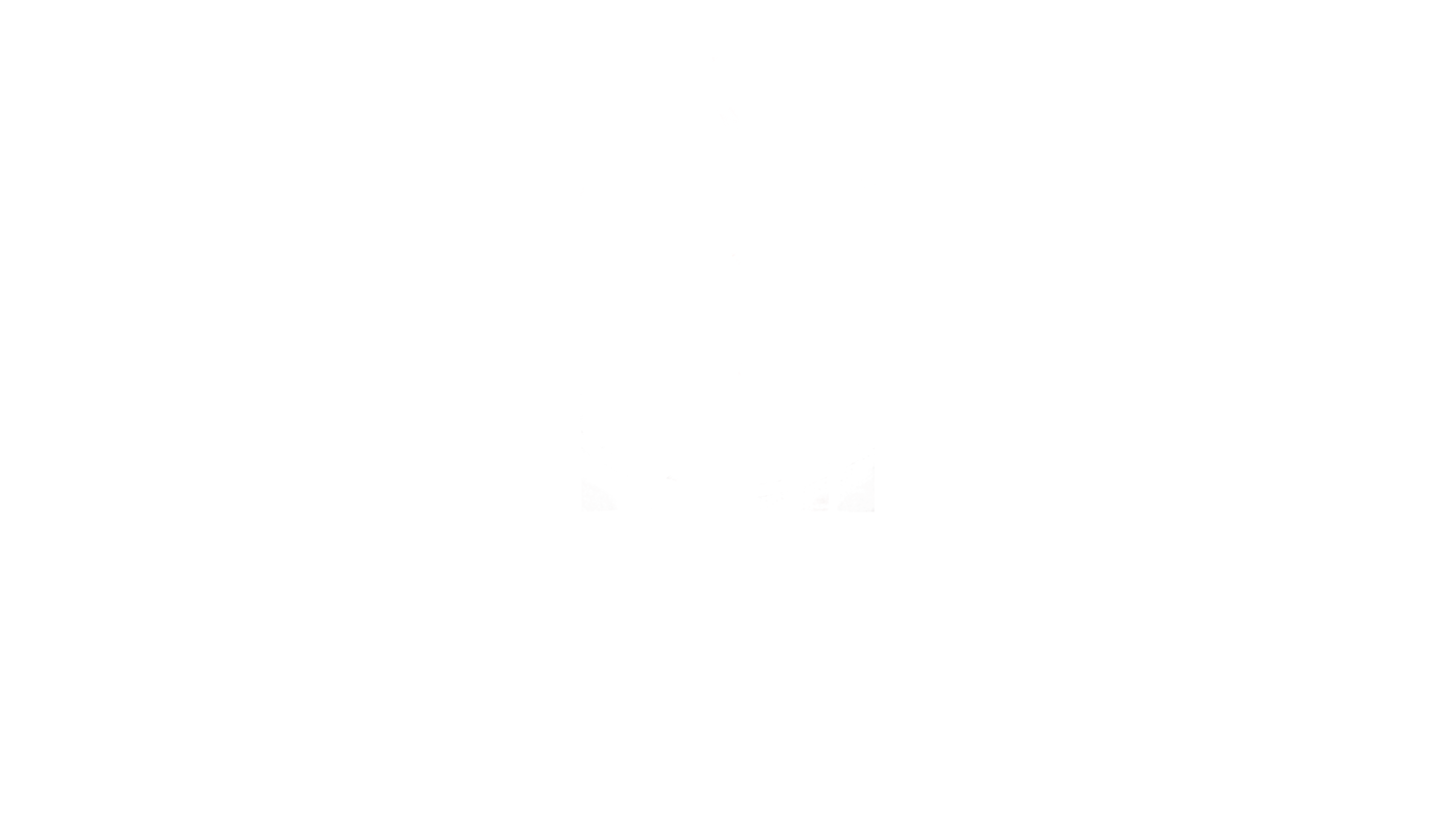 Lexington Avenue Baptist Church