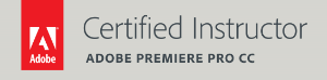 Certified_Instructor_Premiere_Pro_CC_badge.jpg