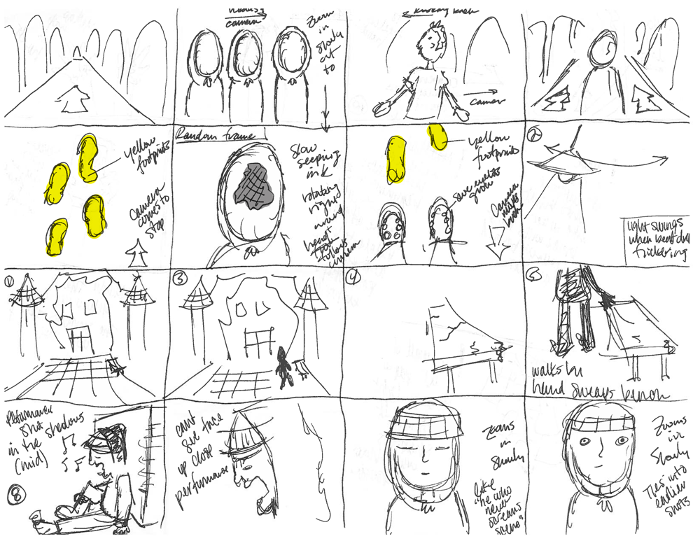 stanger_storyboard1.png