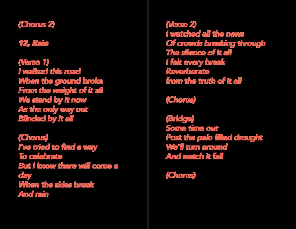LyricsBookCorrect-05.png