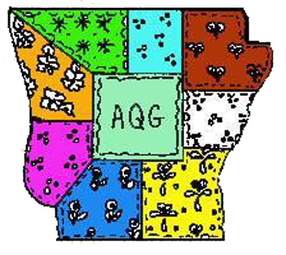 Arkansas Quilters Guild