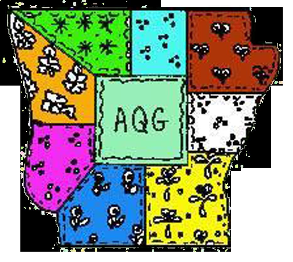 Patterns — Arkansas Quilters Guild