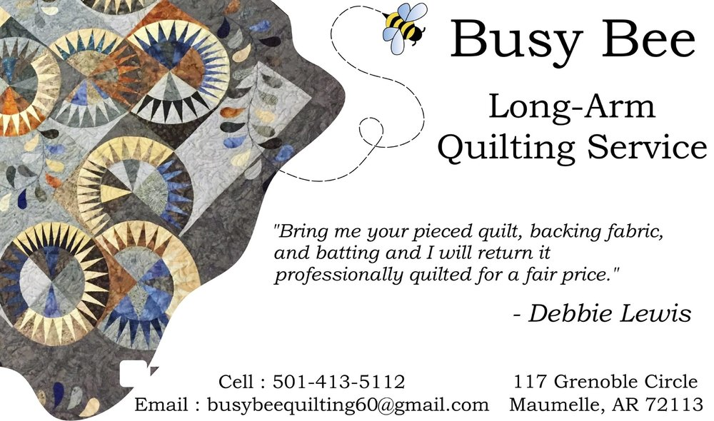 Buisness Card Front Busy bee.jpg