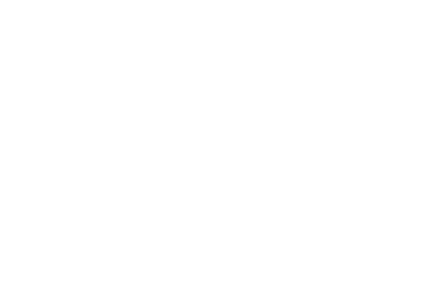 Brooks and Bourke Theatre Company