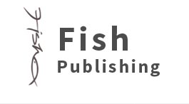 www.fishpublishing.com