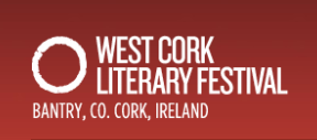 http://www.westcorkmusic.ie/literaryfestival/