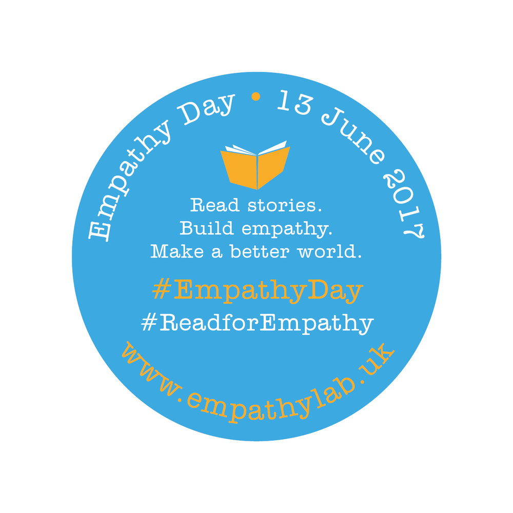 Empathy_Day_Badge2 (2).jpg