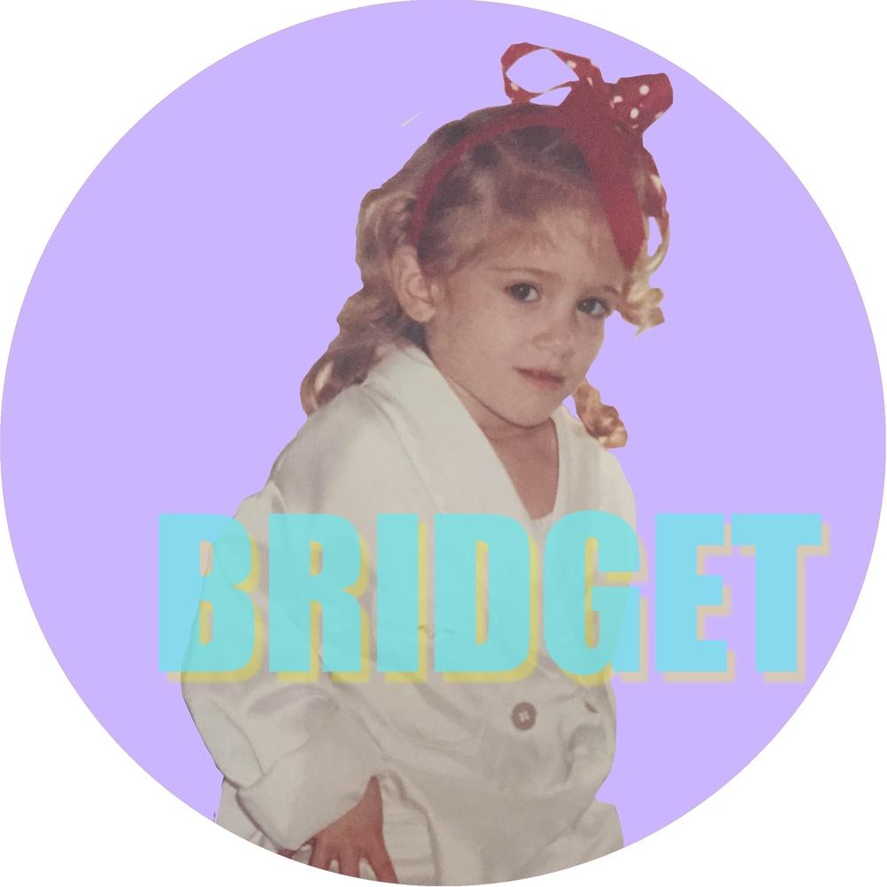 Bridget Name Bubble.jpg