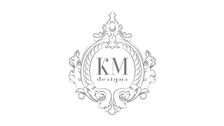 services km designs