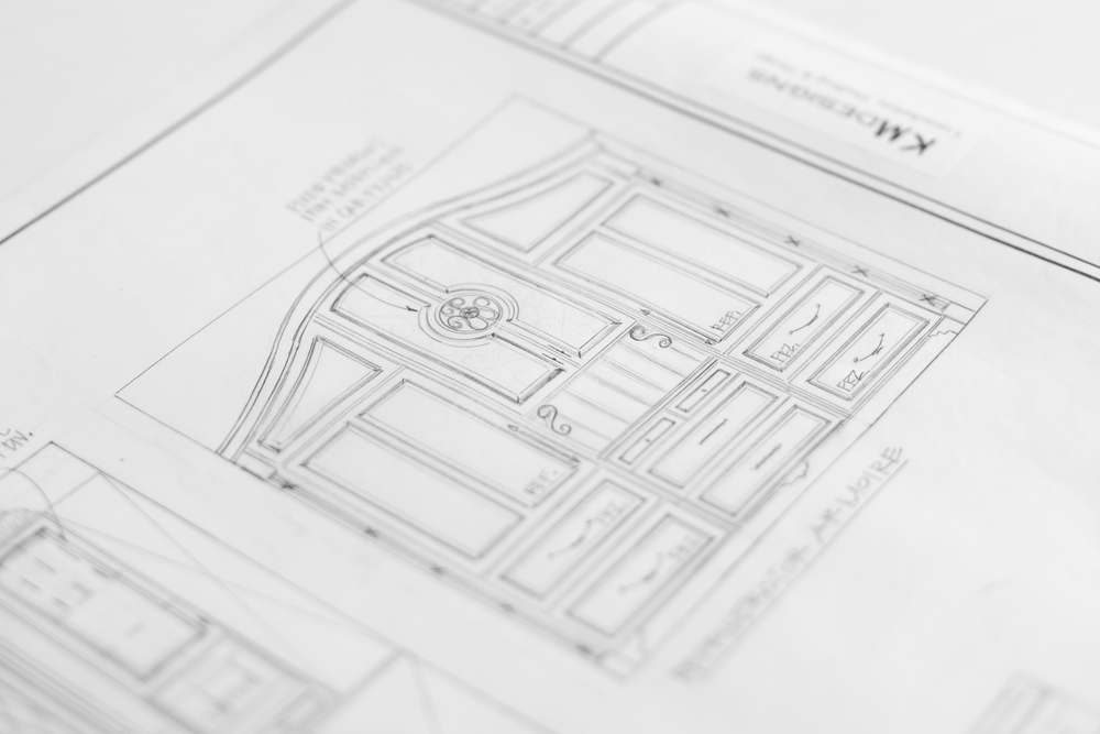KM Designs Web Drawings-300.jpg
