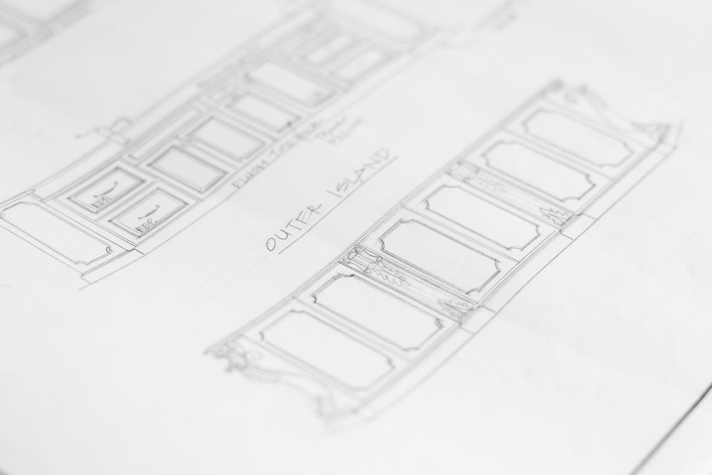 KM Designs Web Drawings-302.jpg
