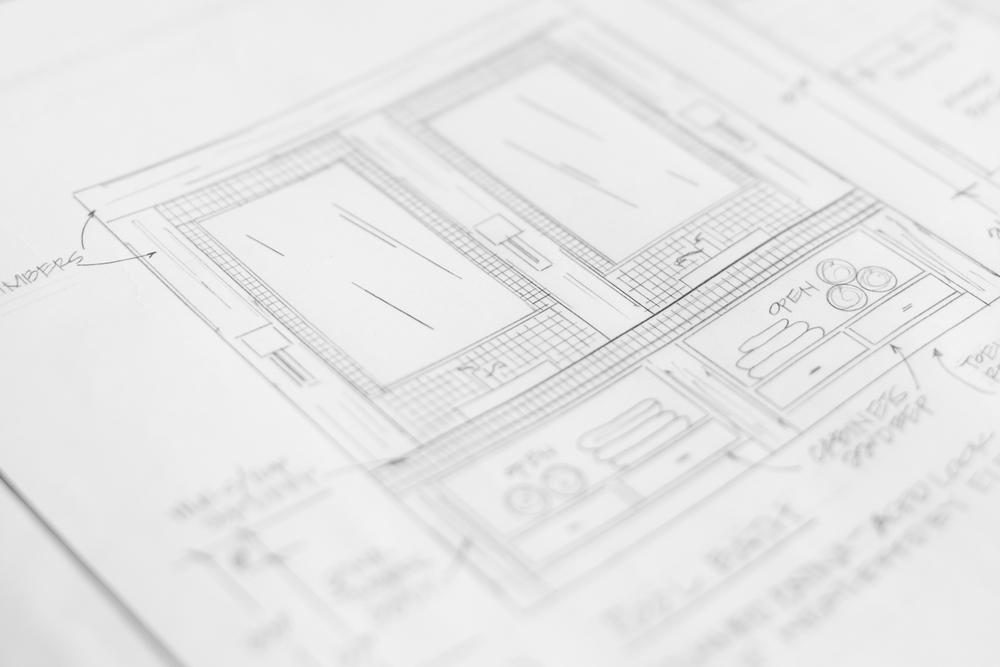 K M Designs services km designs