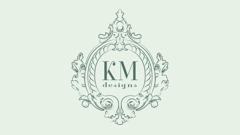 K M Designs km designs
