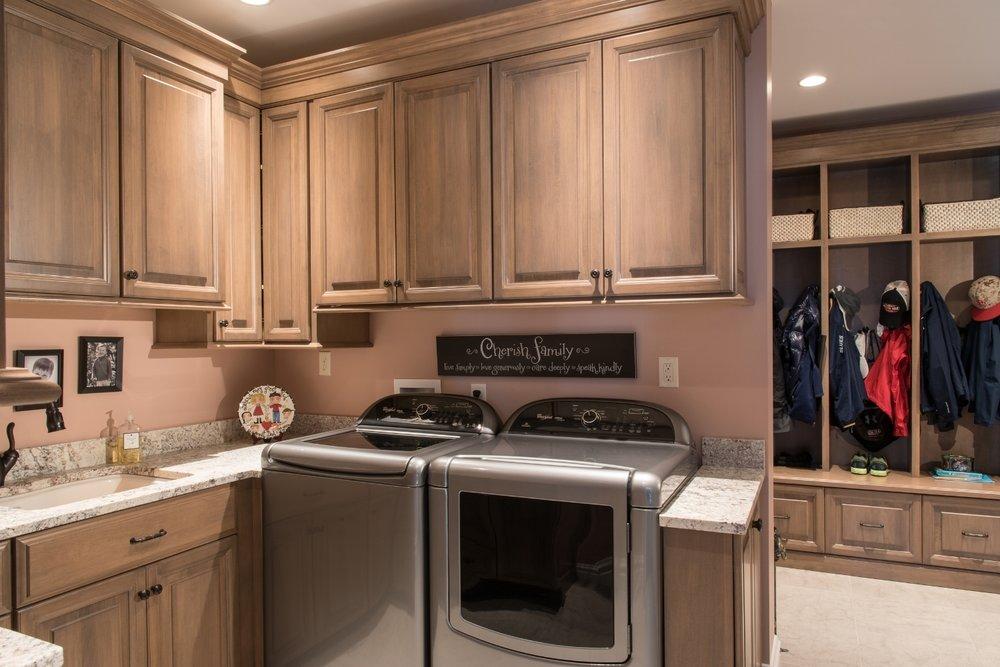 Matthews - Lyons Residence-4403.jpg