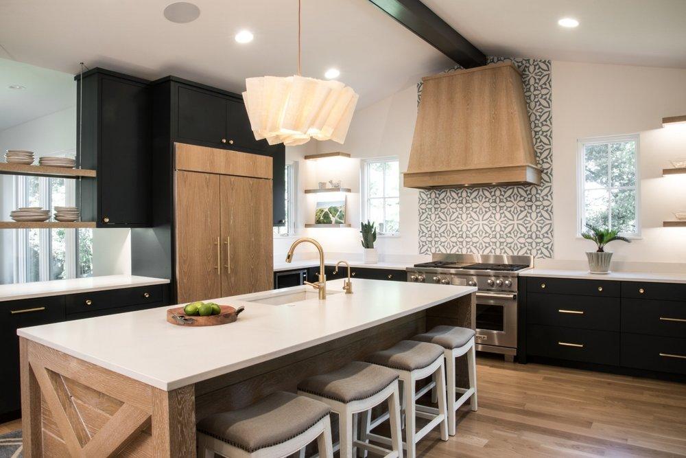 Matthews - Oak Valley kitchen and bath-8729.jpg