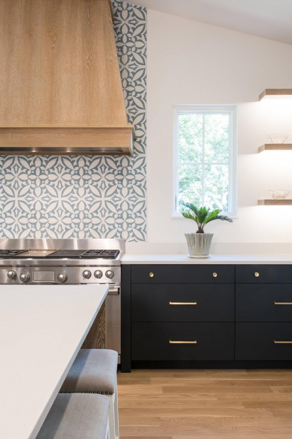 Matthews - Oak Valley kitchen and bath-8736.jpg
