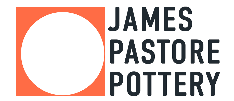 James Pastore Pottery and Kiln Repair