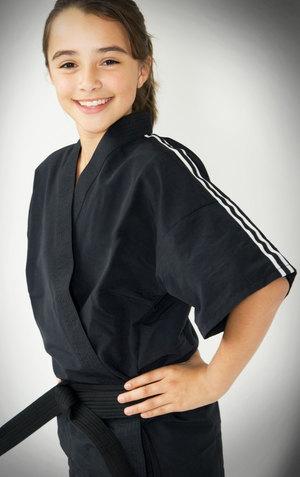 kids-karate-martial-artsBLK.jpg