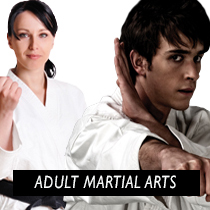ADULT-MARTIAL-ARTSBLK.jpg