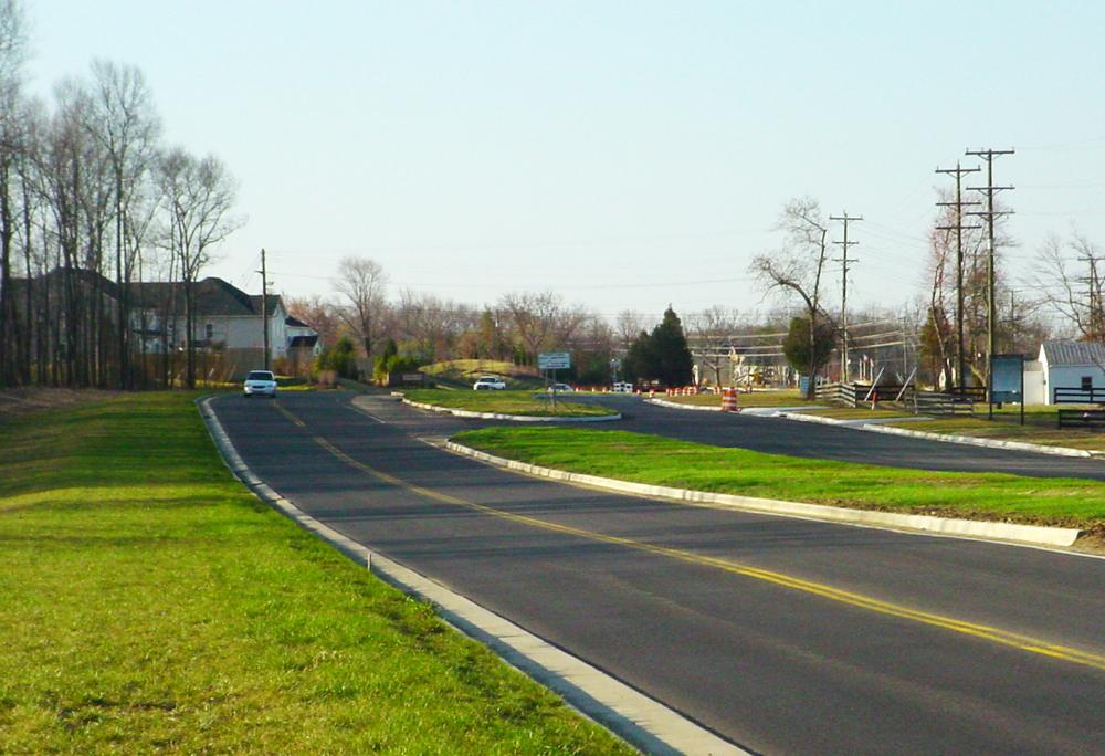 Route 659.jpg