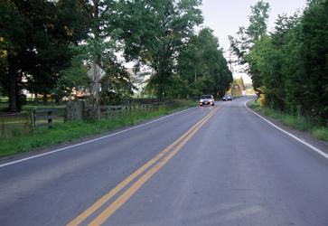 TE-Route-659 (1).jpg