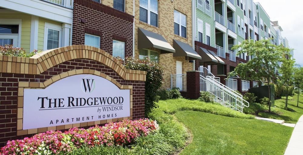 Ridgewood 3.jpg