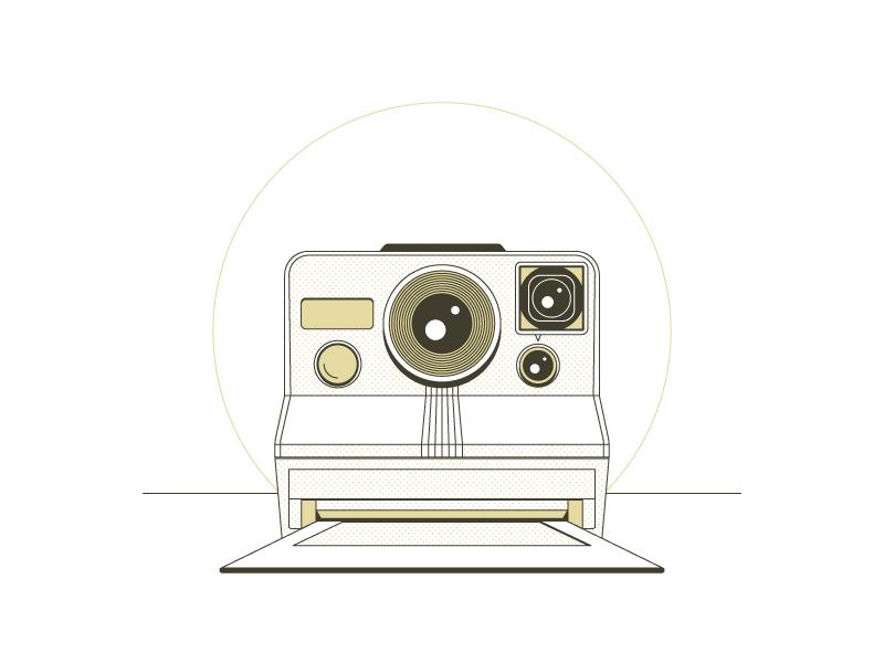 Polaroid_SX70_(800x600px)_1.0.jpg