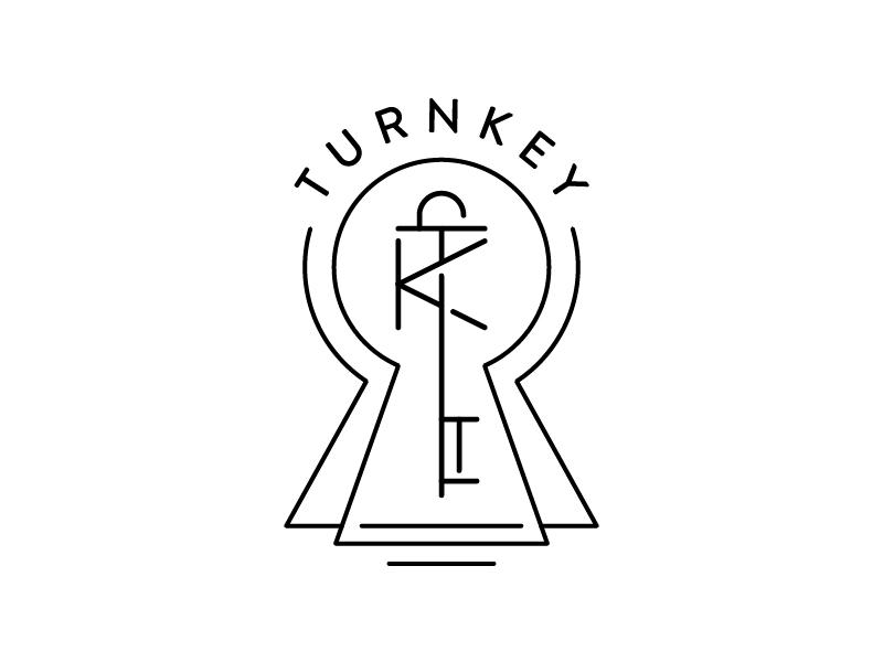 TurnKey_v4.jpg