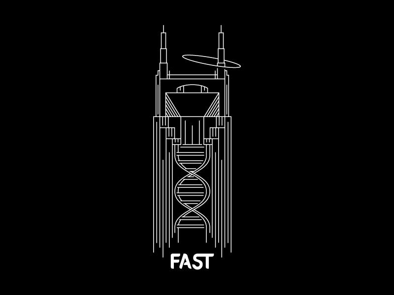 FAST-Shirt_Design_1.0.jpg