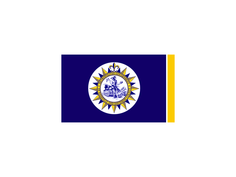 Flag_Nashville_(original).jpg