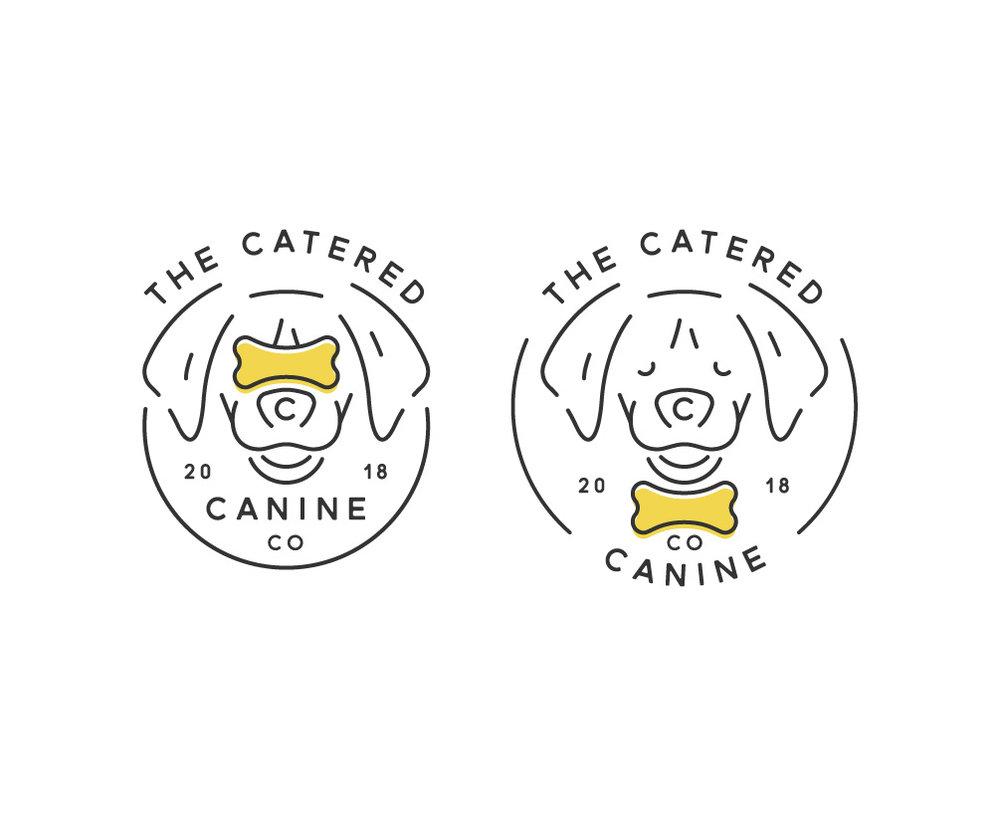 CateredCanine_1.0.jpg