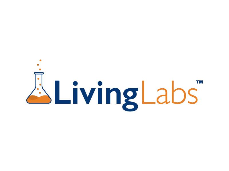 LivingLabs_Logo_1.0.jpg