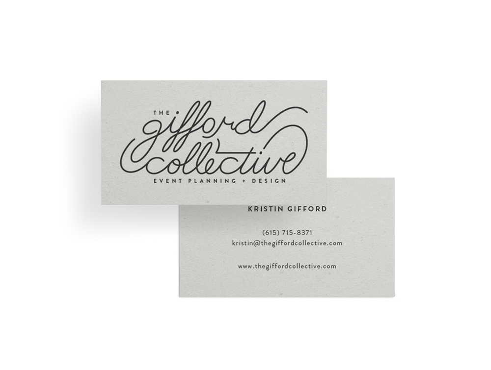 GiffordCollective_BCMockup_(1325x1000px)_1.0.png