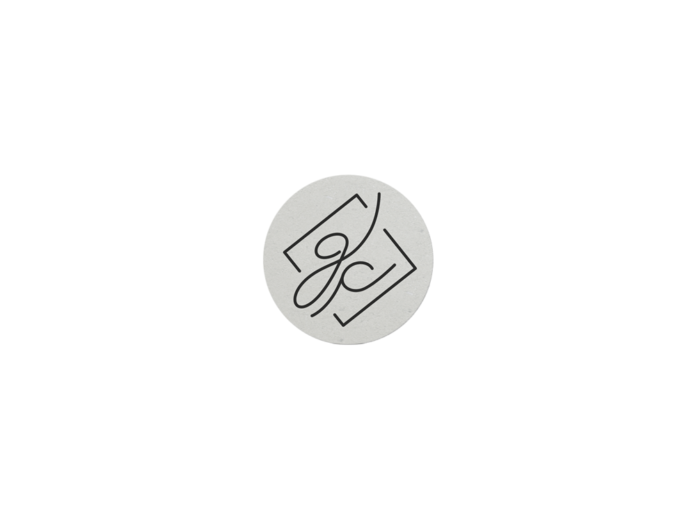 GiffordCollective_Monogram_(1325x1000px)_1.0.png