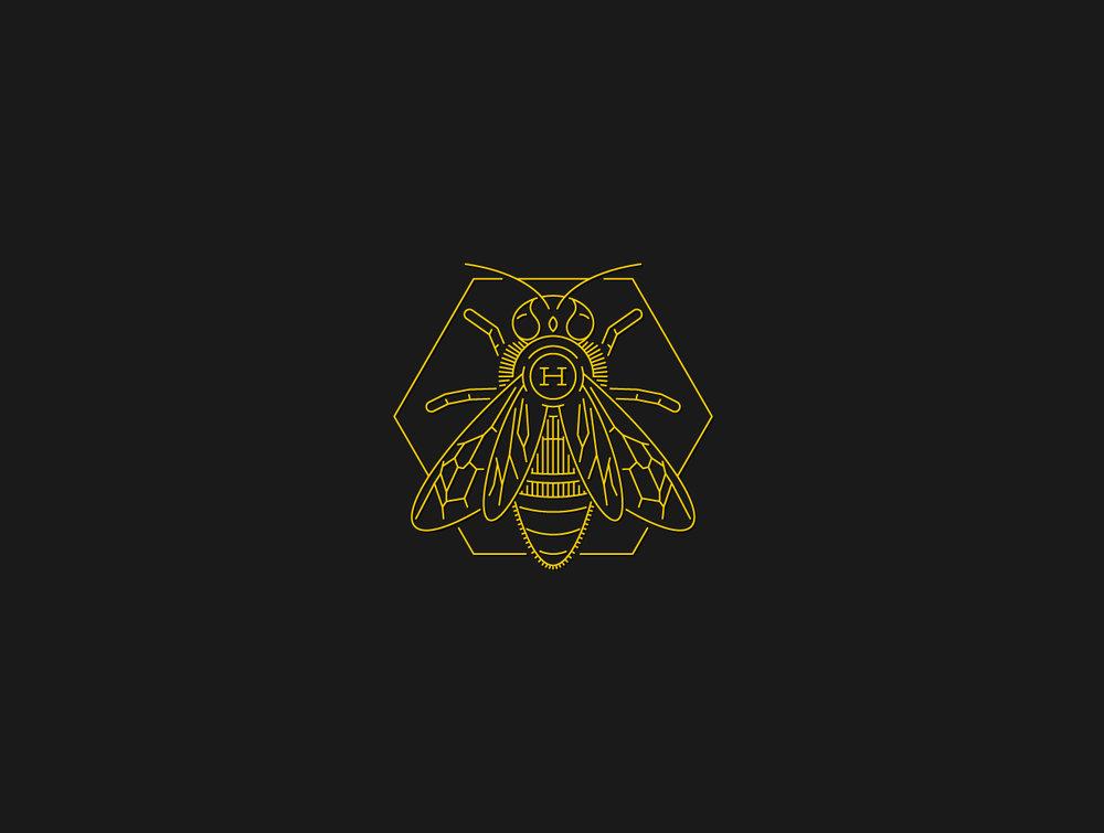 HinchmansApiaries_Bee_(1325x1000px)_1.0.jpg