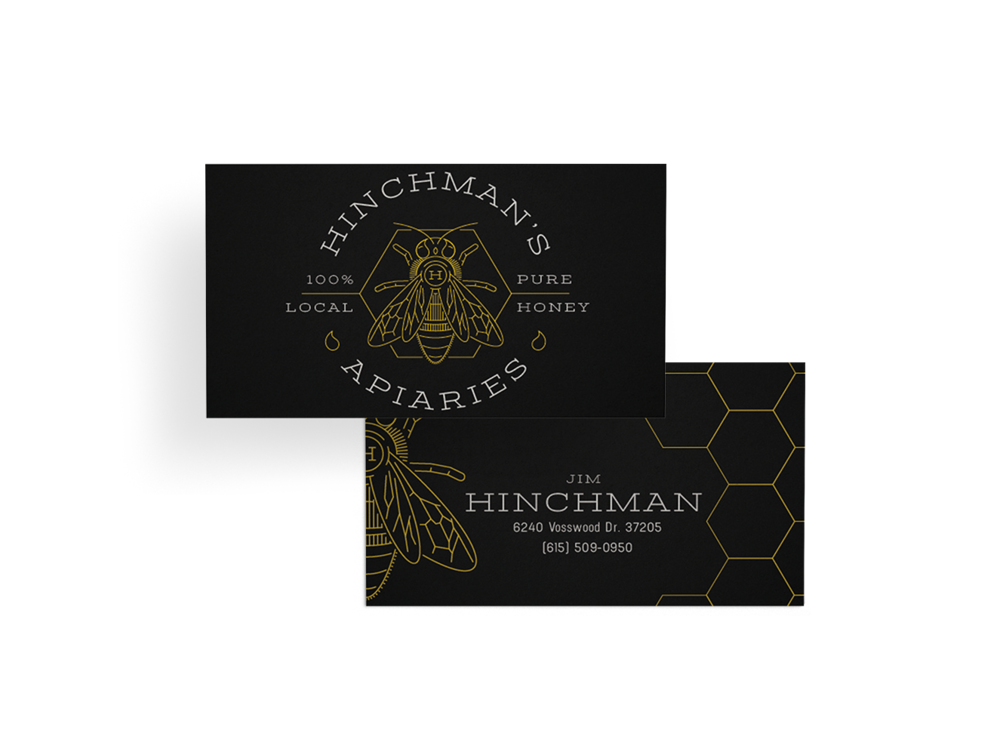 HinchmanApiaries_BCMockup_(1325x1000px)_2.0.png