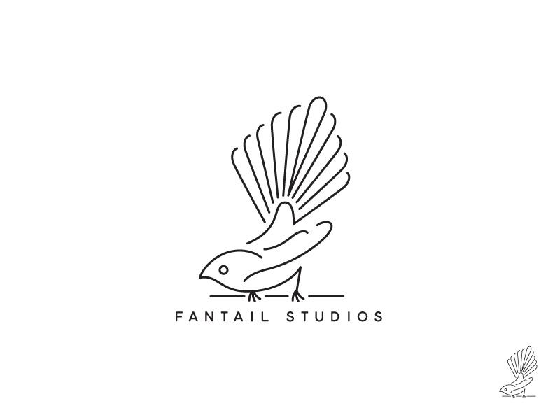 Fantail_Logo_(800x600px)_2.0.jpg