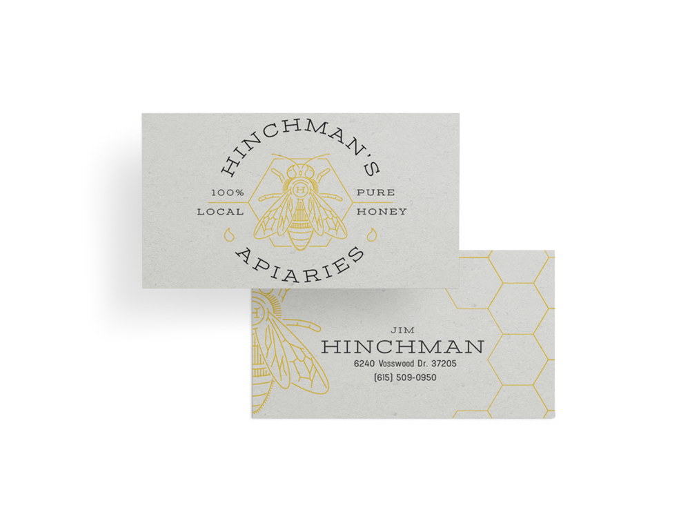 HinchmanApiaries_BCMockup_(1325x1000px)_1.0.png